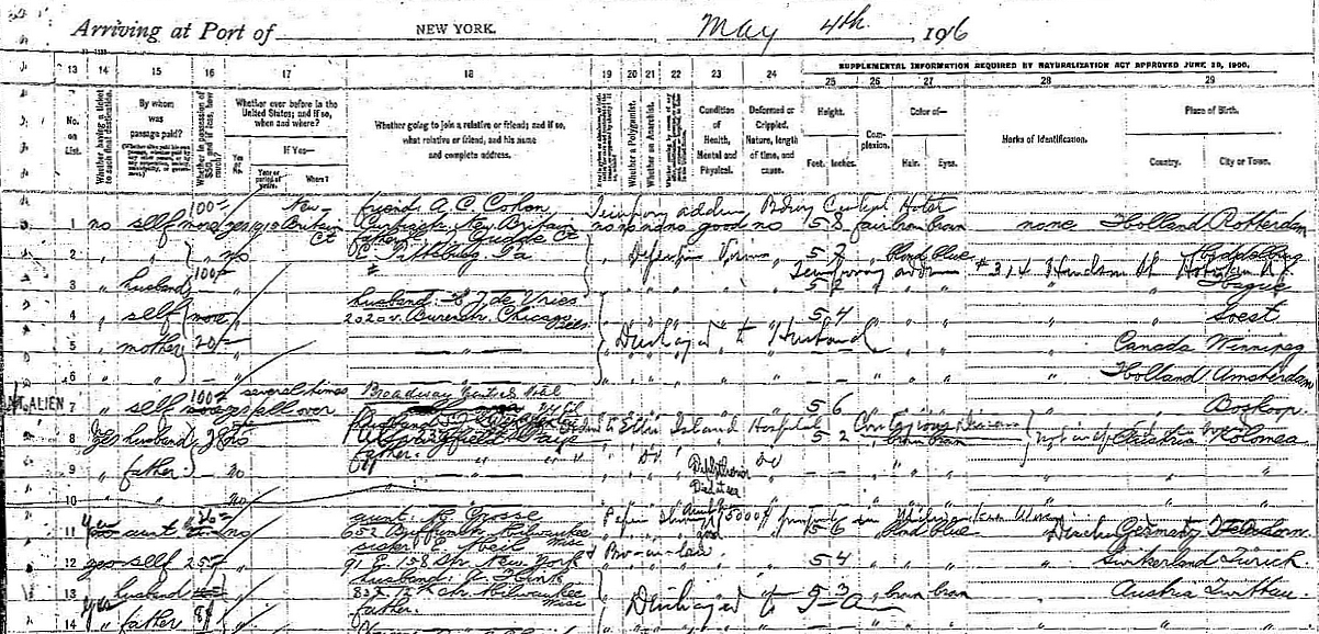 imigracija-emmigration-auswanderung-usa-us-united-states-of-america-zda-amerika-new-york-ellis-island-family-search